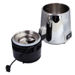 distillyator-vodi