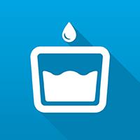 Вакуумация влажных продуктов