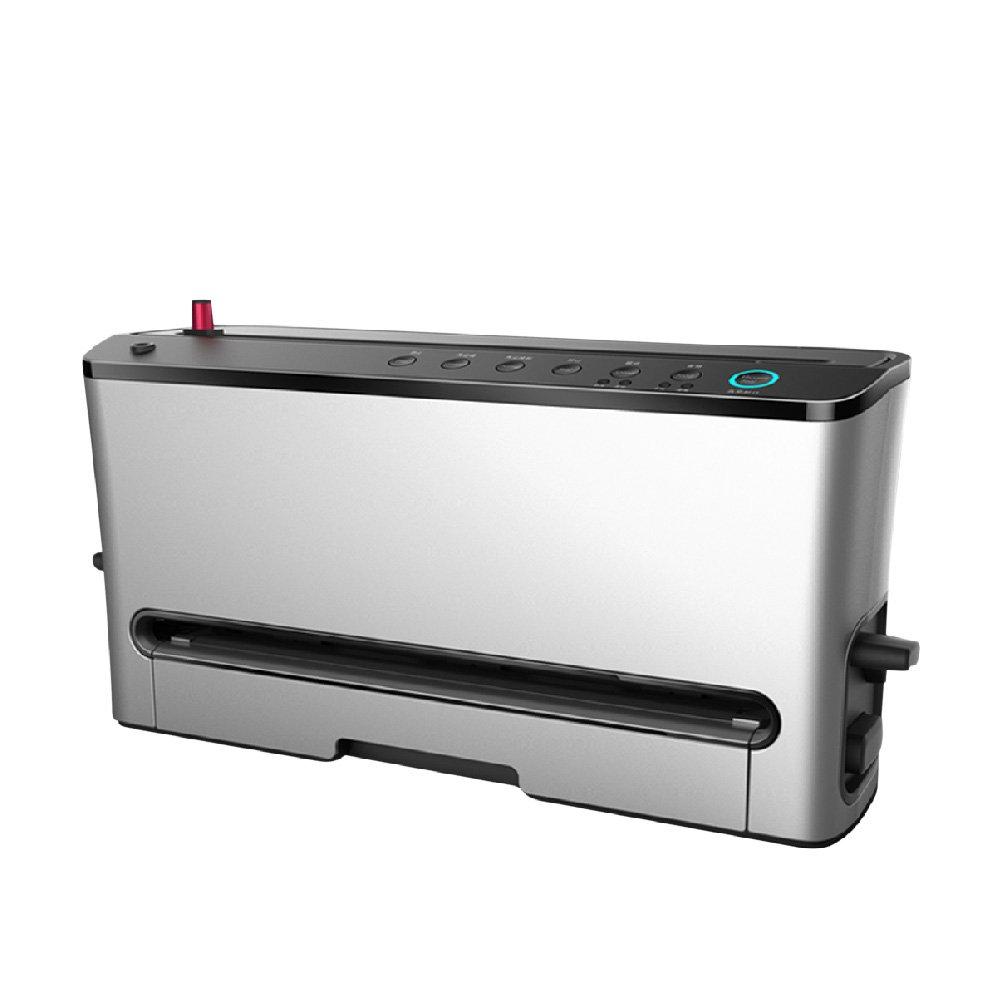 купить вакуумный упаковщик бытовой и профессиональный Dream Pro