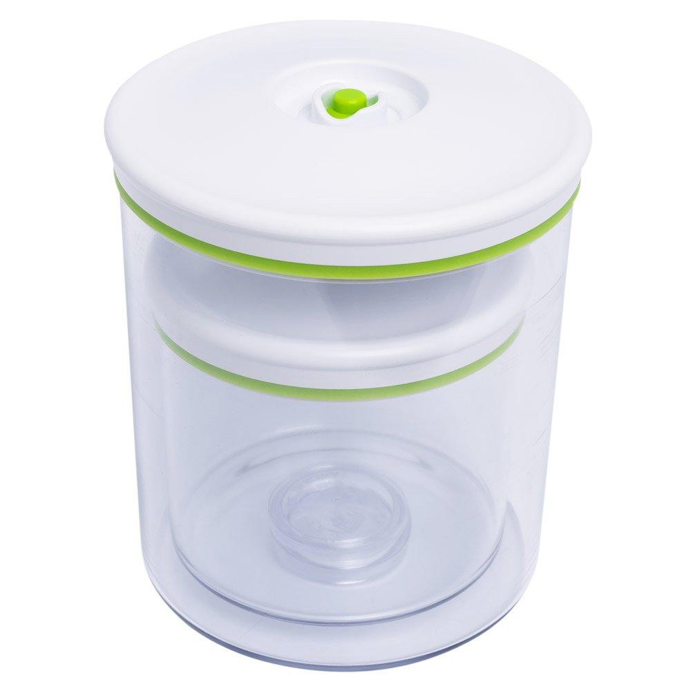Набор вакуумных контейнеров GOCHU V01