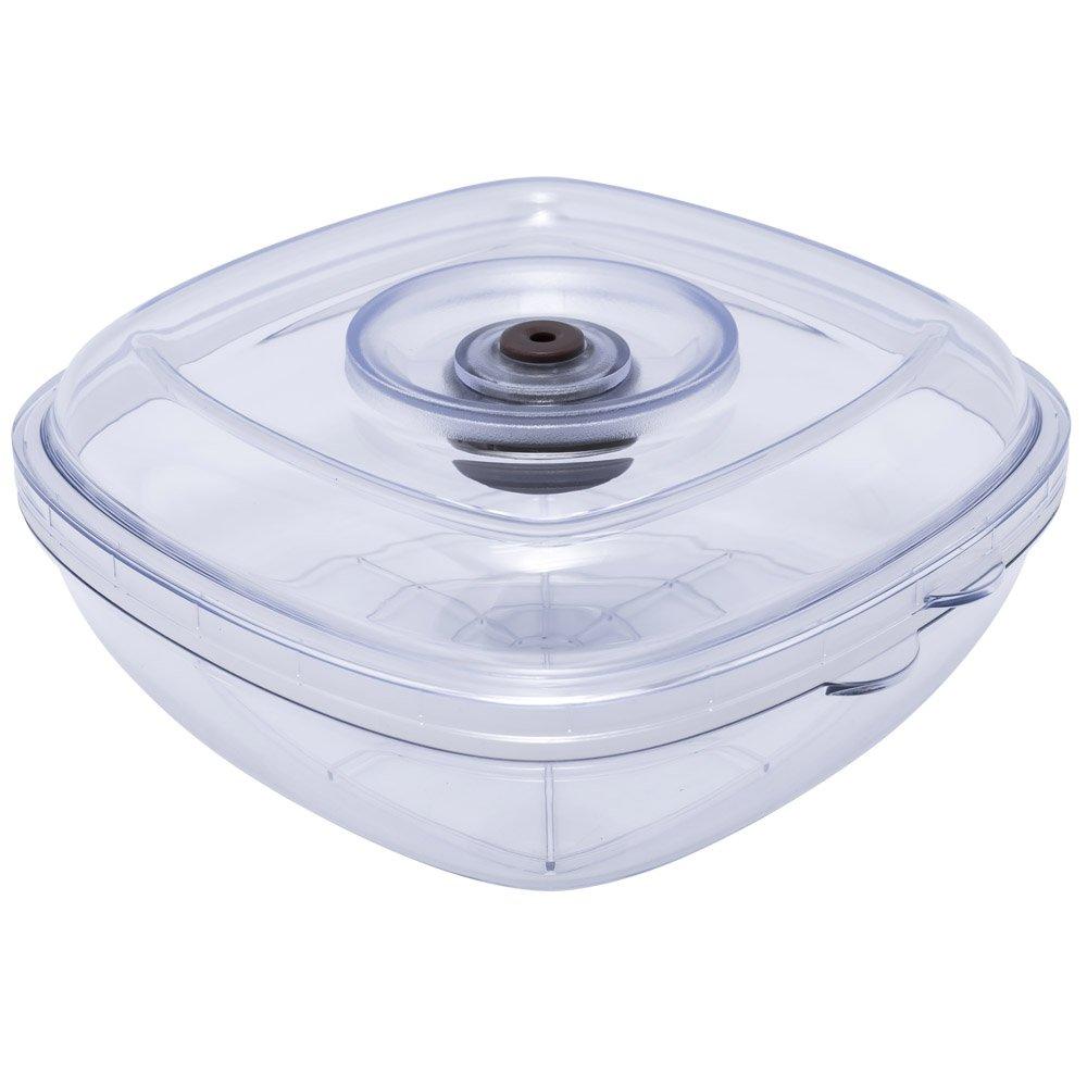Контейнер BPA-free 1л для вакууматора RawMID