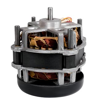 Мотор меланжера урбеч мейкера RawMid Dream Classic MDC-01