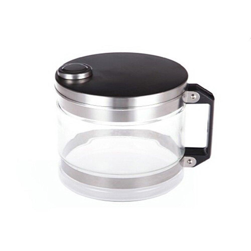 Купить дистиллятор воды домашний RawMid Dream Classis DDC-01