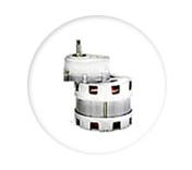 Мотор шнековой соковыжималки Kuvings Whole