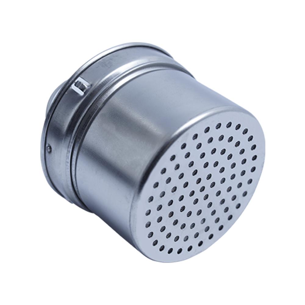 Фильтр турмалинового ионизатора воды RawMID Dream flask