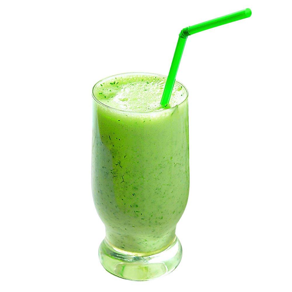 блендер для измельчения орехов, фруктов, овощей, зелени, круп, семян, специй, льда