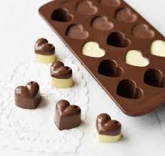 Готовим шоколад сами дома рецепт ремесленного шоколада