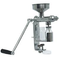 Ручной маслопресс бытовой Rawmid Dream Manual ODM-02