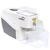 Электрический бытовой маслопресс Rawmid Dream Modern ODM-01