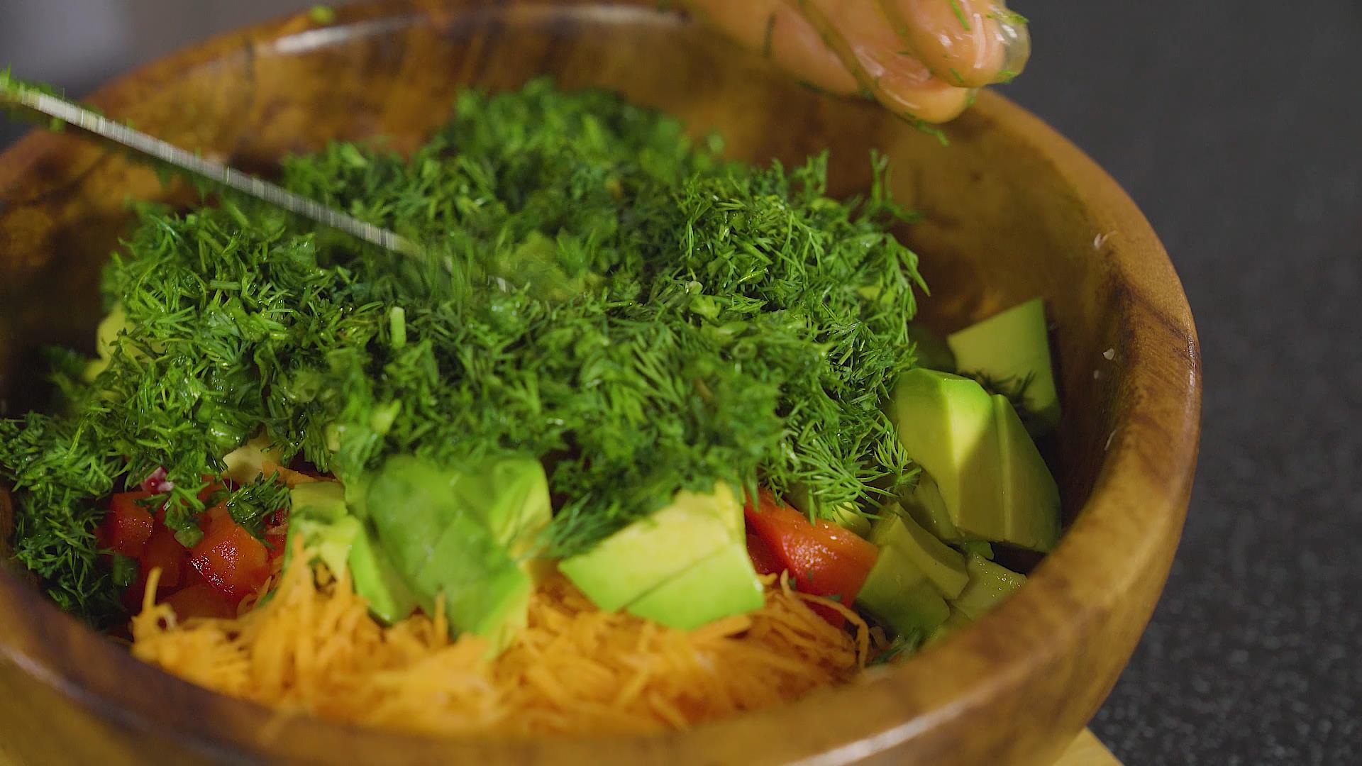 Вегетарианские Супы Диета 5. Рецепты вкусных супов для диеты «5 стол»