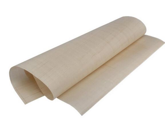 Тефлоновый лист для дегидратора